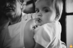 ritter-vencanje-krstenje-DSC_1325
