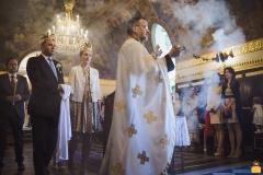 ritter-vencanje-krstenje-DSC_1399