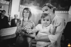 ritter-vencanje-krstenje-DSC_1461