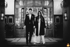 sanja-ivan-vencanje-DSC_9022